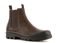 Ralph Lauren Collection River Chase Boot
