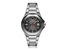Girard-Perregaux Men's Limited Edition Laureato 40th Anniversary Watch