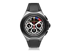 Girard-Perregaux Men's Limited Edition Laureato XXL Watch