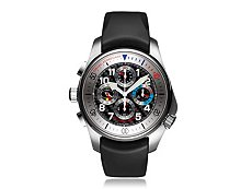 Girard-Perregaux Men's Limited Edition Sport Watch