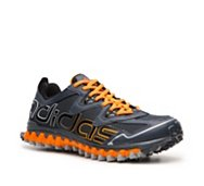 adidas Vigor 2 Trail Running Shoe