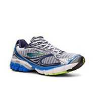 Brooks Ghost 4 Performance Running Shoe - Mens
