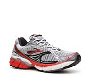 Brooks Ghost 4 Performance Running Shoe