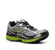 Brooks Summon 3 Performance Running Shoe - Mens
