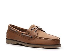 Sperry Top-Sider Leeward Boat Shoe
