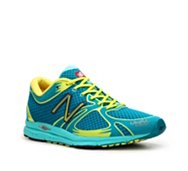 New Balance 1400 Performance Running Shoe