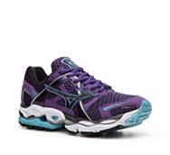 Mizuno Wave Enigma Running Shoe
