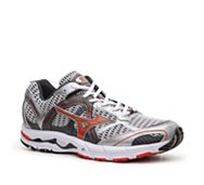 Mizuno Wave Alchemy 11 Performance Running Shoe