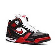 Nike Air Flight Falcon High-Top Sneaker - Mens