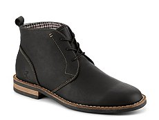 Original Penguin Merle Chukka Boot