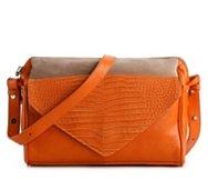 Pour La Victoire Prado Convertible Crossbody Bag