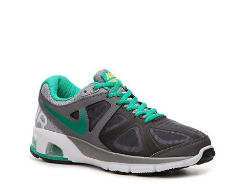 Narrow Workout Shoes For Womens