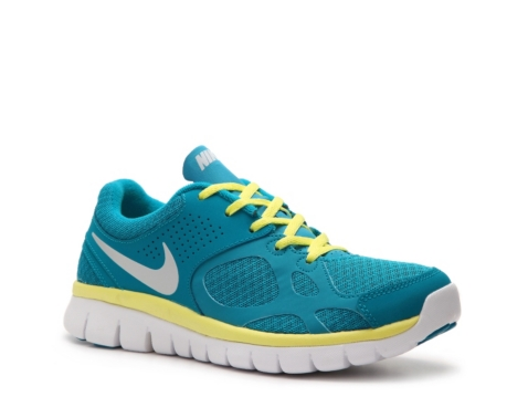 Innovative Nike Flex Experience 4 Women39s Lightweight Running Shoes  White