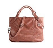 Audrey Brooke Britt Shopper Tote