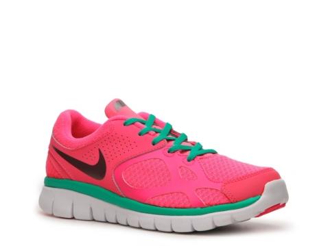 Popular Nike Flex Experience Run Lightweight Running Shoe  Womens  DSW