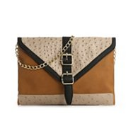 Steve Madden BDouble Shoulder Bag