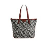 Kenneth Cole Reaction Essex Street Tote