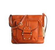 Franco Sarto Romy Crossbody Bag