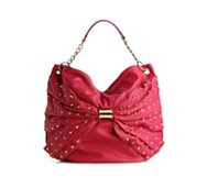 Betsey Johnson Wash Out Hobo