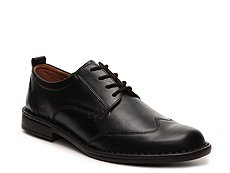 Josef Seibel Darby Oxford