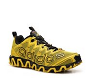adidas Vigor 3 TR Trail Running Shoe