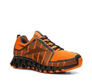 Reebok ZigWild 2 Performance Trail Running Shoe