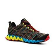 Reebok ZigMaze 2 Performance Running Shoe - Mens