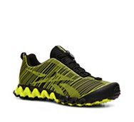 Reebok ZigMaze 2 Performance Running Shoe