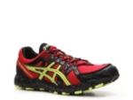 ASICS GEL-Fuji Trainer 2 Trail Running Shoe
