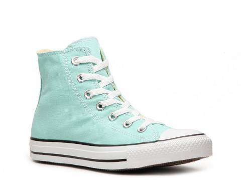 high top converse for women - photo #35