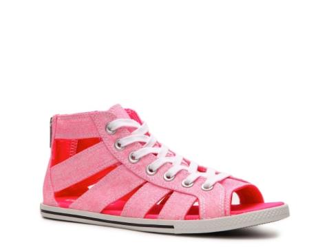 Cool Clothes Shoes Amp Accessories Gt Women39s Shoes Gt Sandals Amp Be