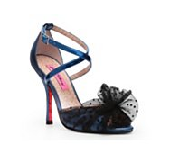 Betsey Johnson Beaconn Sandal