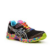 ASICS GEL-Noosa Tri 8 Performance Running Shoe