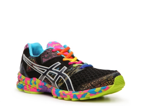 asics gel noosa tri 8 women