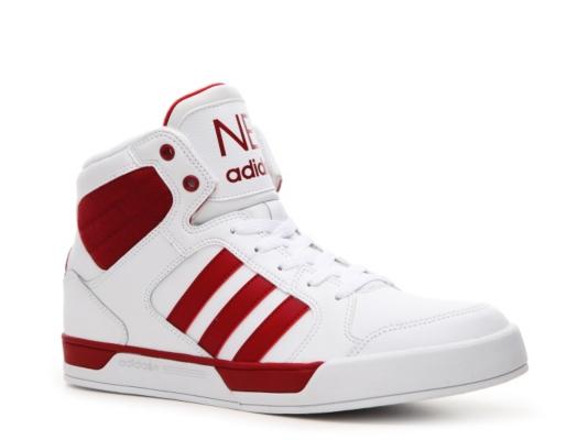 Neo Adidas Shoes High Tops Liverpoolmasonichallcouk