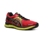 ASICS GEL-Excel 33 2 Lightweight Running Shoe