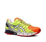 ASICS GEL-Kinsei 4 Peformance Running Shoe - Mens