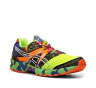 ASICS GEL-Noosa Tri 8 Performance Running Shoe - Mens
