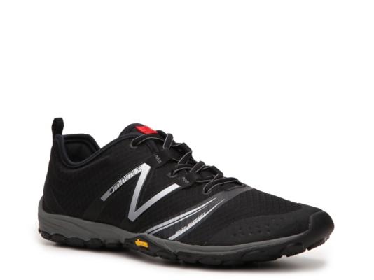 new balance 1123 mens shoes