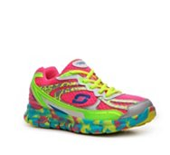 Skechers Craze Athletic Shoe