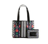 Nine West Can't Stop Shopper Tote