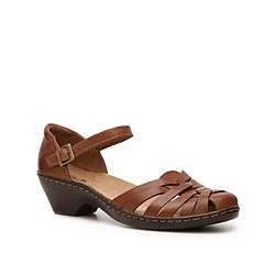 Clark's Wendy Land Sandal