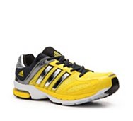 adidas Supernova Sequence 5 Performance Running Shoe