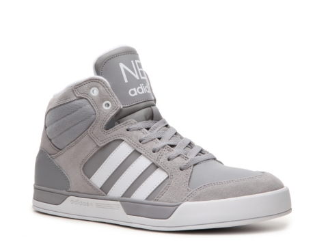 Adidas Neo High Tops Packaging News Weekly Co Uk