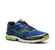 Saucony ProGrid Guide 5 Performance Running Shoe