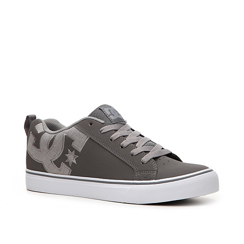 DC Court Graffik SE Skate Shoe