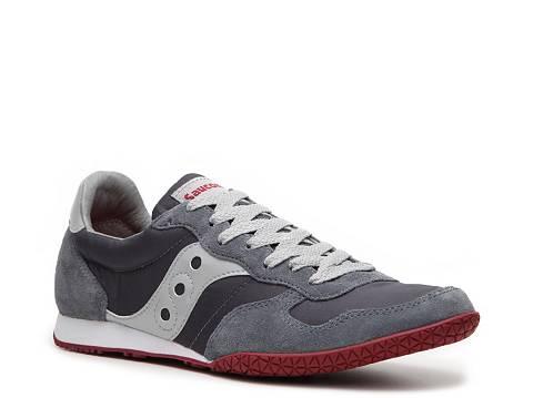 Saucony Sneakers Mens
