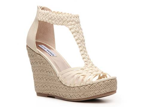 Shoes Too Short Heel Lift Fit Shoes