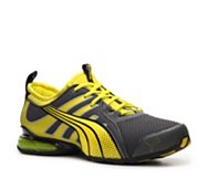 Puma Voltaic 4 Athletic Sneaker - Mens