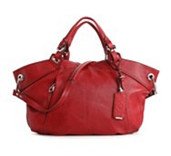 orYANY Large Satchel